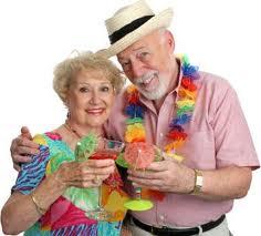 Udany związek: jak żyć razem długo i szczęśliwie?
