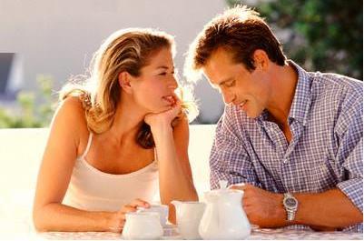 10 sposobów komunikacji na udany związek