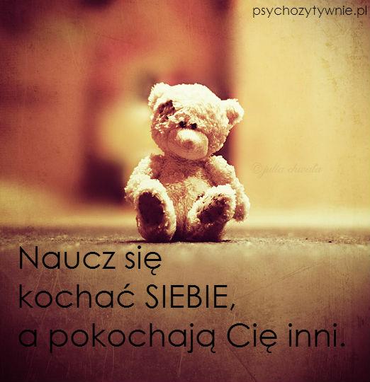 lonely_bear_love