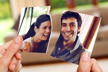 Jak sobie poradzić po rozstaniu i zakochać się na nowo?