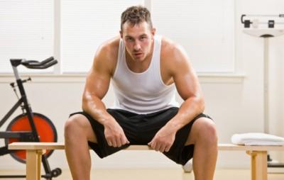8 powodów, dla których Twoje ćwiczenia nie działają
