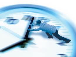8 sposobów na zarządzanie czasem