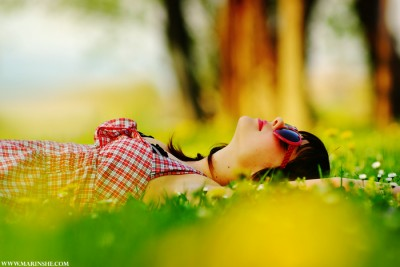 9 ważnych rzeczy, o których zwykle zapominamy