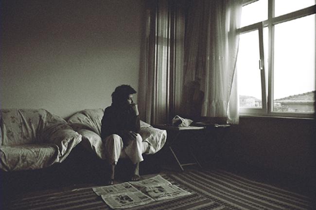 30 faktów o smutku, które zmienią Twoje życie