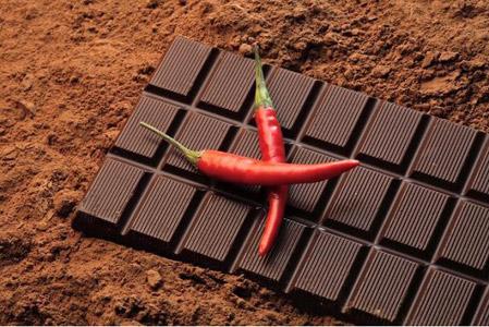 chilli-z-czekolada