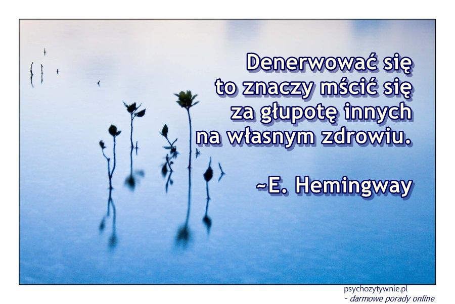 nerwy_hemi