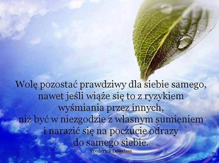 byc_soba