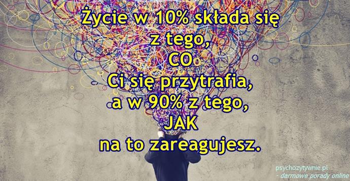 zycie_sklad