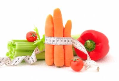 Jak szybko i skutecznie schudnąć? Krok pierwszy: zanim zaczniesz