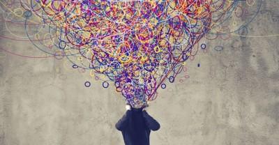 Jakie wybrać studia: czy warto studiować psychologię?