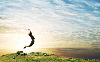 Dlaczego cele są ważne, gdy chodzi o szczęście
