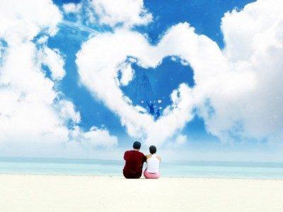 8 przekonań, które rujnują potencjalnie dobry związek