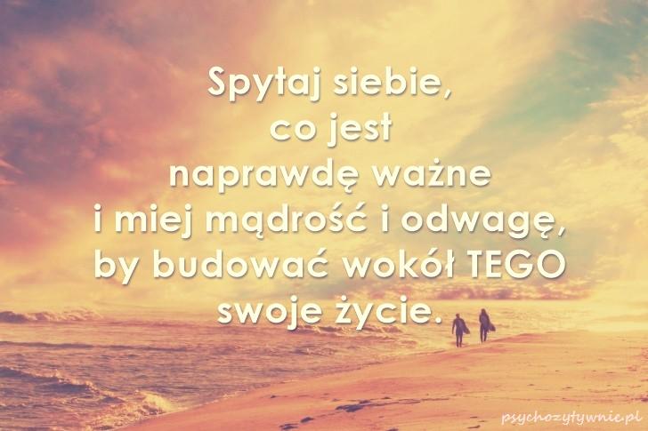 seaside_wazne