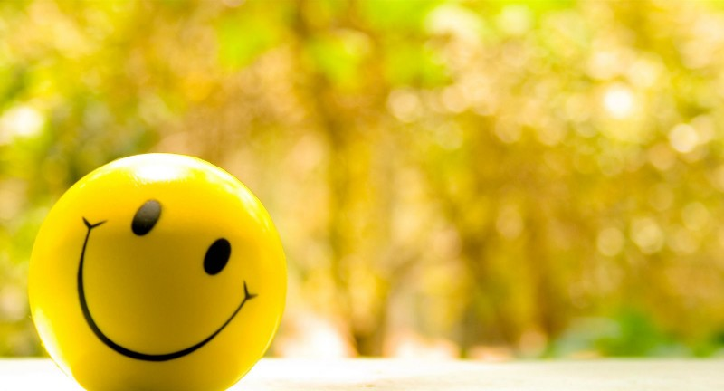 think-positive-smile