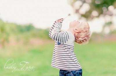 7 rzeczy, które Twoje dzieci chcą słyszeć od Ciebie jak najczęściej