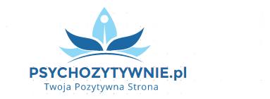 PSYCHOLOG seksuolog Warszawa