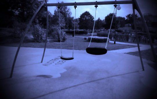 Work-life balance: na czym polega równowaga pracy i życia osobistego?